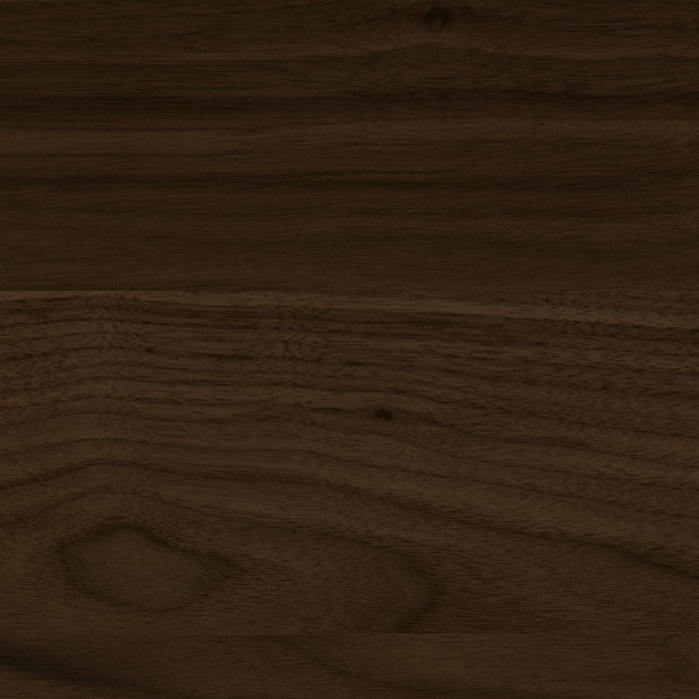 Black walnut wood pictures — pic 2