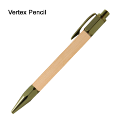 Vertex Pencil